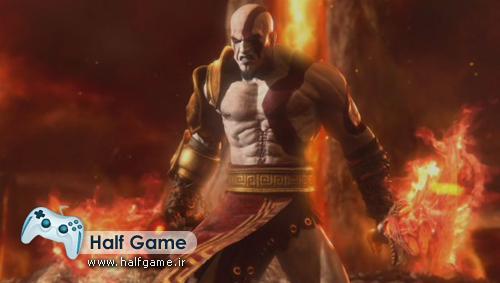 http://game37.persiangig.com/KratosBLOG--article_image.jpg