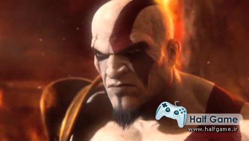 http://game37.persiangig.com/KratosMKBLOG--article_image.jpg