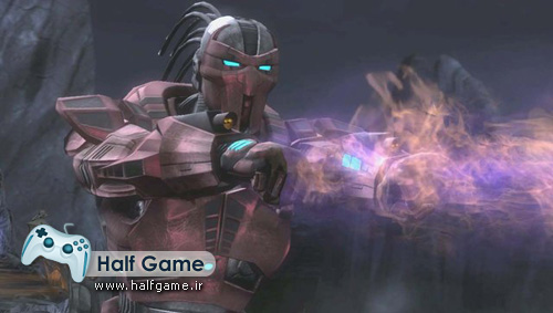 http://game37.persiangig.com/Mortal_Kombat_9_2011___Sektor_by_G_mel0010%5B1%5D.jpg