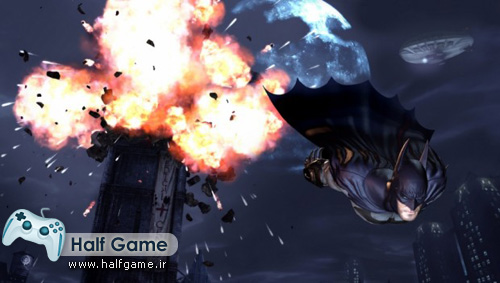http://game37.persiangig.com/batman_arkham_city_screens10-620x348.jpg