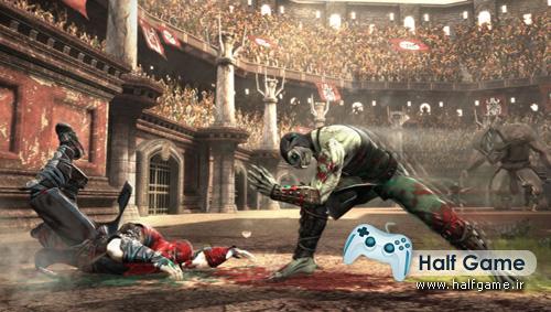 http://game37.persiangig.com/jogos-2011-mortal-kombat-9-criandomsn.jpg