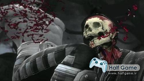 http://game37.persiangig.com/mk2011-bloody.jpg