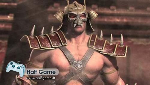 http://game37.persiangig.com/screen005.jpg