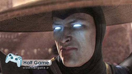 http://game37.persiangig.com/screen006.jpg